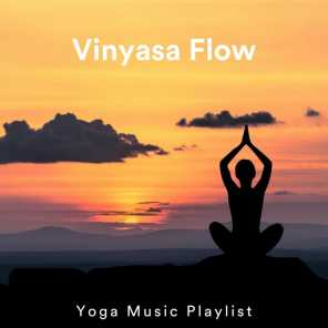 Vinyasa Flow Yoga Music Playlist