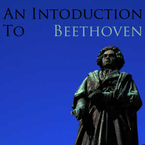 An Introduction to Beethoven
