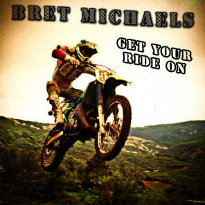 Get Your Ride On (2012 Supercross Theme)