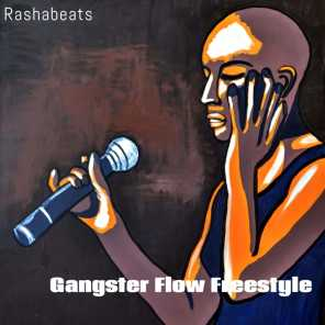 Gangster Flow Freestyle