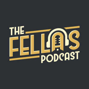 44: Molly Mae's New Job, The Fellas Only Fans Collab & Tesla Robot Conspiracies
