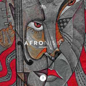 Variety Music Pres. Afronism, Vol. 3