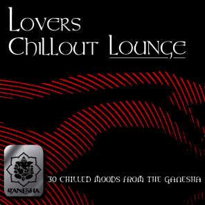 Lovers Chillout Lounge