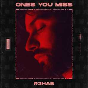 Ones You Miss