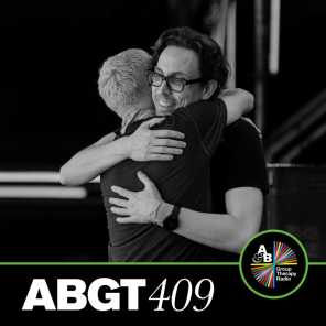 Group Therapy 409 (feat. Above & Beyond)
