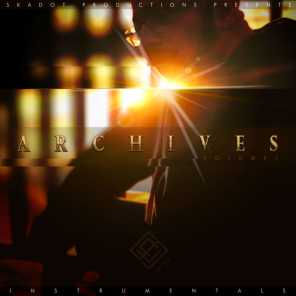 Archives Volume I (Instrumentals)