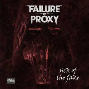 Sick of the Fake