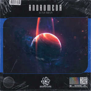 Andromeda (Extended Edit)