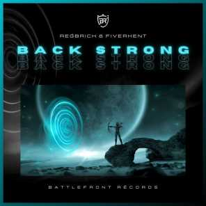 Back Strong (Extended Mix)