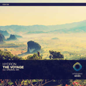 The Voyage (Extended Mix)