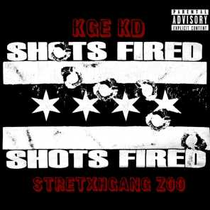 SHOTS FIRED (feat. StretxhGang Zoo)