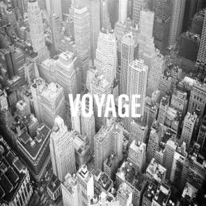 Voyage (Instrumental Version)