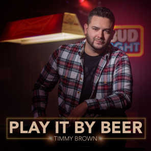 Play It By Beer