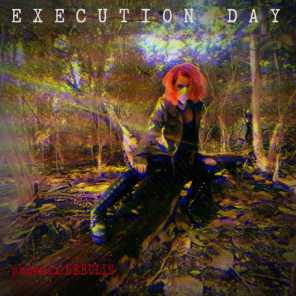 Execution Day