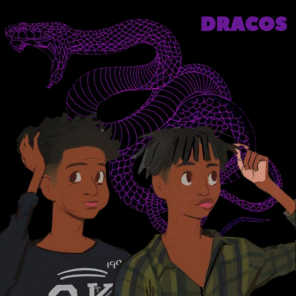 Dracos (feat. Nego Gui)
