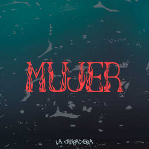 Mujer (feat. Top-T)