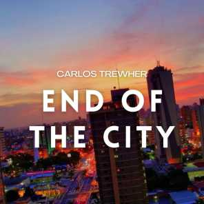 end of the city