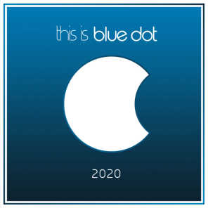 This is Blue Dot 2020