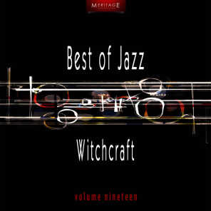 Meritage Best of Jazz: Witchcraft, Vol. 19