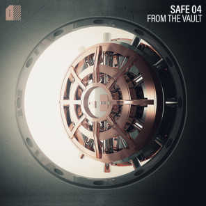 From The Vault Safe 04