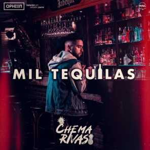 Mil Tequilas