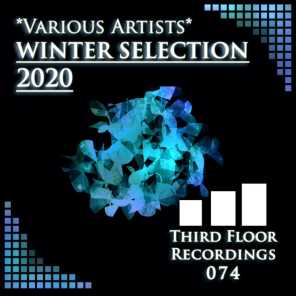 Winter Selection 2020