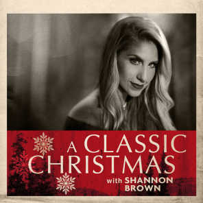 A Classic Christmas with Shannon Brown