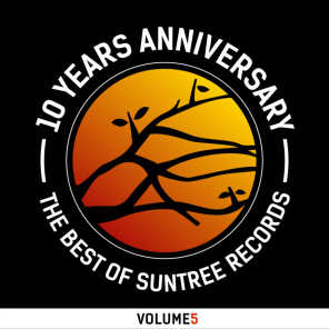 Best of Suntree Records Vol.5 (10 Years Edition)