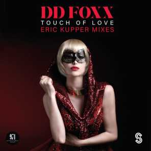 Touch of Love (Eric Kupper Mixes)