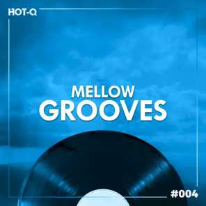 Mellow Grooves 004