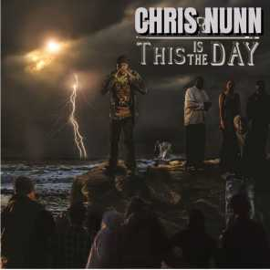 This Is the Day (Best Picks from the Double Cd)