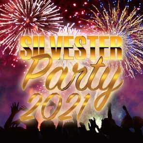 Silvester Party 2021