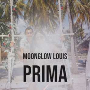 Moonglow Louis Prima