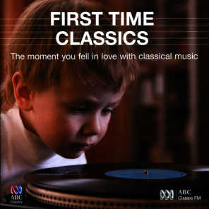 First Time Classics: The moment you fell in love with classical music