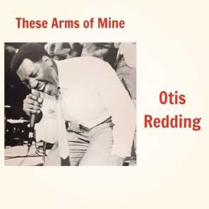 These Arms of Mine