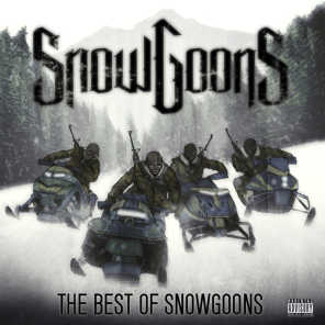 The Best of Snowgoons