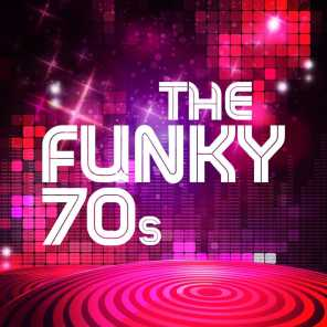 The Funky 70s