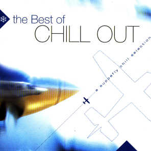 The Best of Chill out, Vol. 1