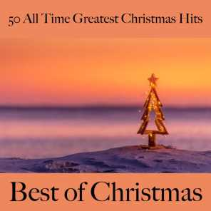 50 All Time Greatest Christmas Hits: Best of Christmas