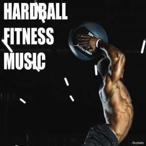 Hardball Fitness Music