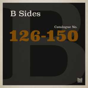 The Poker Flat B Sides - Chapter Six (The Best of Catalogue 126-150)