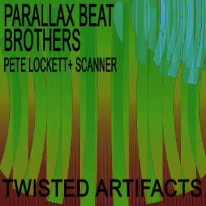 Twisted Artifacts