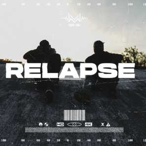 Relapse (feat. Geelo)