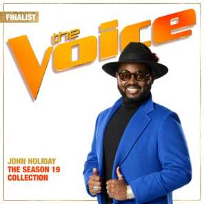 The Season 19 Collection (The Voice Performance)