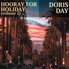 Hooray for Hollywood (Volume 2)