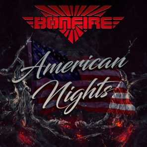 American Nights (Almost Unplugged)