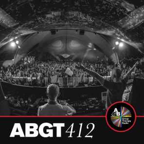 Group Therapy 412 (feat. Above & Beyond)
