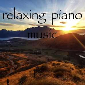 music for relax and meditation