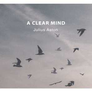 A Clear Mind