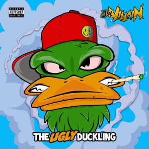 Ugly Duckling